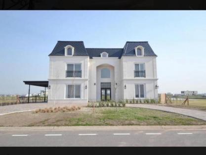 venta-casa-puertos-del-lago-maschwitz-escobar-107447