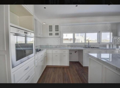 venta-casa-puertos-del-lago-maschwitz-escobar-107469