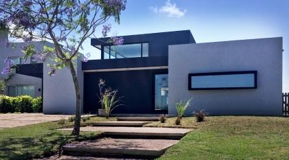 venta-casa-puertos-del-lago-maschwitz-escobar-107971