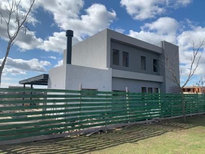 venta-casa-puertos-del-lago-maschwitz-escobar-108111
