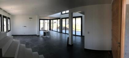 venta-casa-puertos-del-lago-maschwitz-escobar-108115