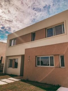 venta-casa-puertos-del-lago-maschwitz-escobar-108161