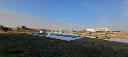venta-casa-puertos-del-lago-maschwitz-escobar-119233