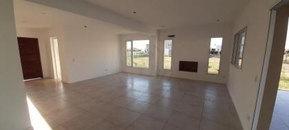 venta-casa-puertos-del-lago-maschwitz-escobar-119239
