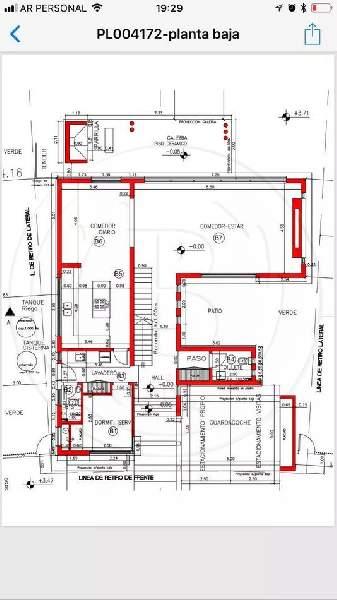venta-casa-puertos-del-lago-maschwitz-escobar-67064