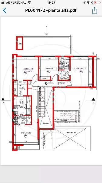 venta-casa-puertos-del-lago-maschwitz-escobar-67065