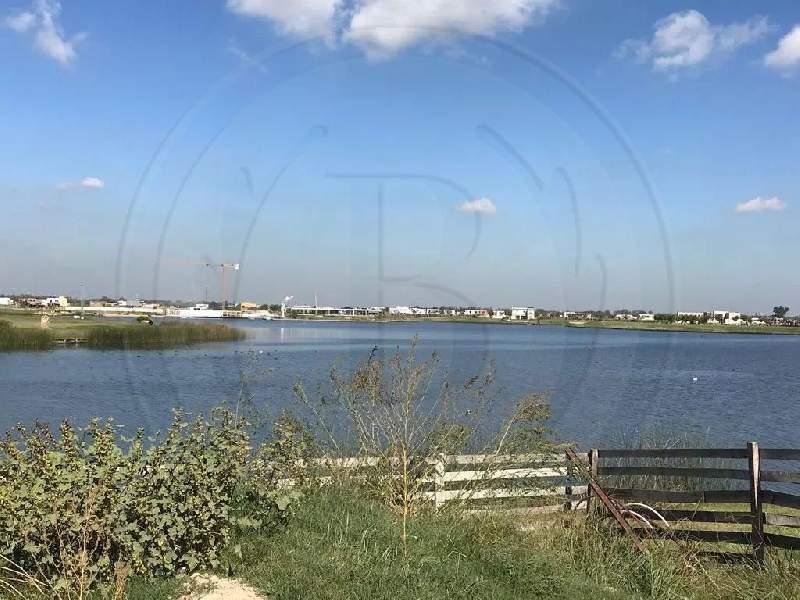 venta-casa-puertos-del-lago-maschwitz-escobar-67066