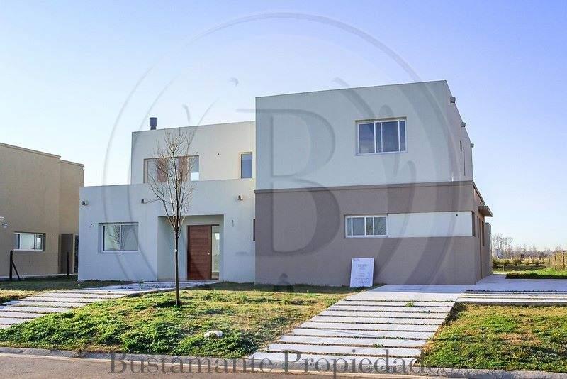 venta-casa-puertos-del-lago-maschwitz-escobar-69669