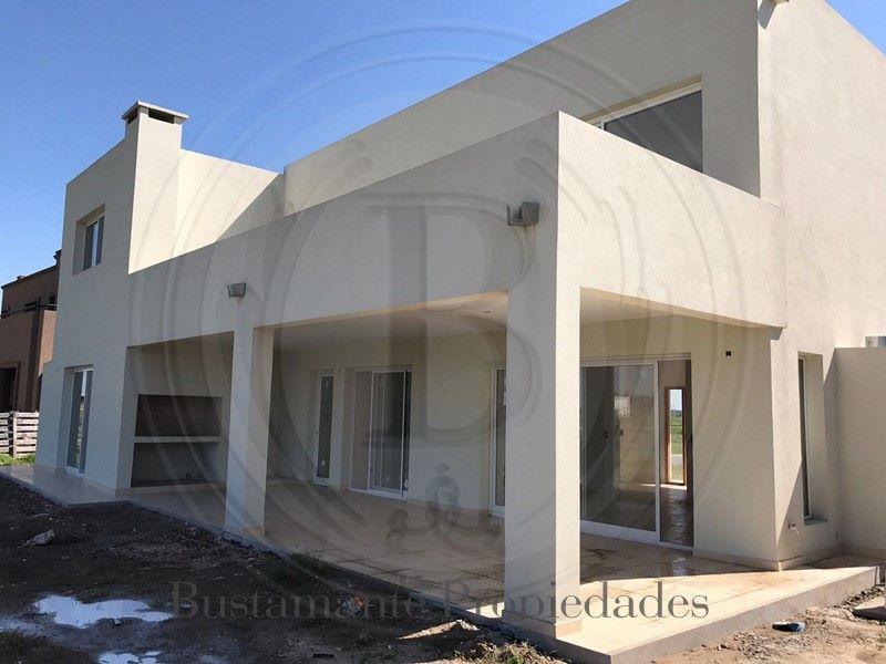 venta-casa-puertos-del-lago-maschwitz-escobar-69671
