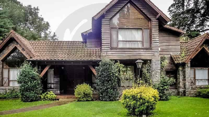 venta-casa-river-oaks-maschwitz-escobar-51918