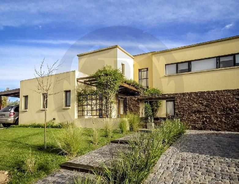 venta-casa-san-agustin-villanueva-tigre-58707