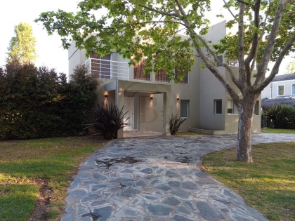 venta-casa-san-andres-villanueva-tigre-102553