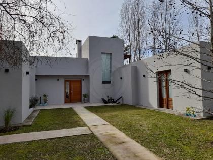 venta-casa-san-andres-villanueva-tigre-119131