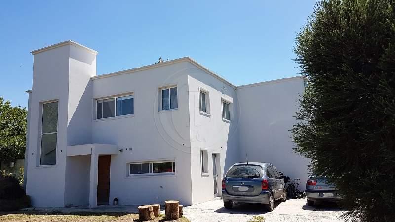 venta-casa-san-andres-villanueva-tigre-75395
