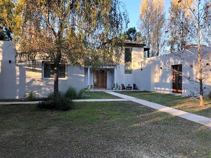 venta-casa-san-andres-villanueva-tigre-89185