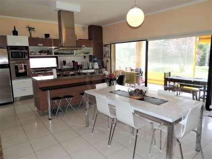 venta-casa-san-andres-villanueva-tigre-97325
