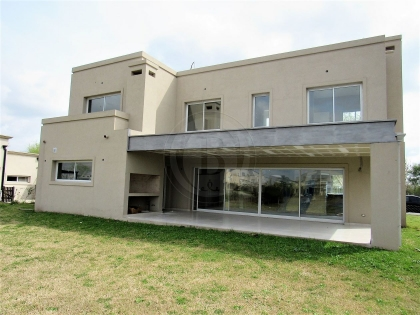 venta-casa-san-benito-villanueva-tigre-107927