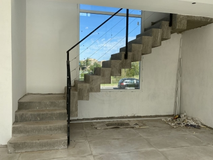 venta-casa-san-benito-villanueva-tigre-115251