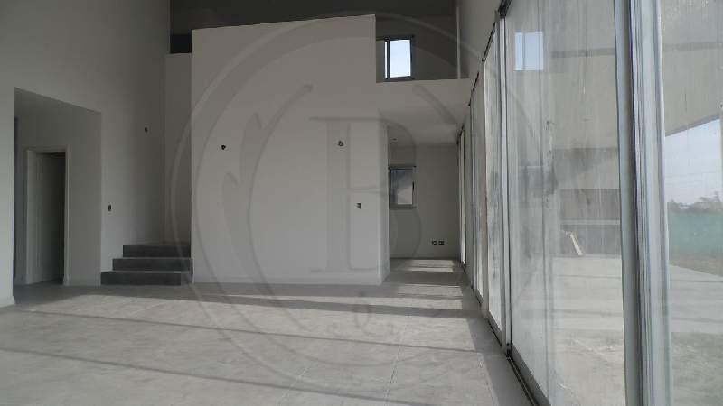 venta-casa-san-benito-villanueva-tigre-69112