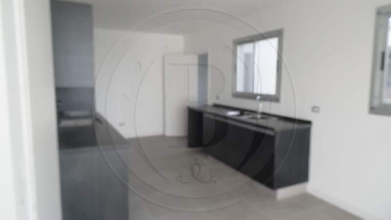 venta-casa-san-benito-villanueva-tigre-69113