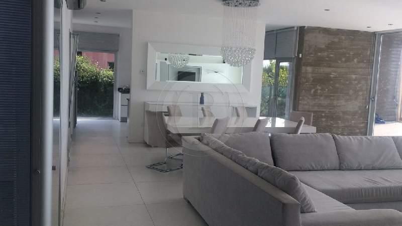 venta-casa-san-benito-villanueva-tigre-81989