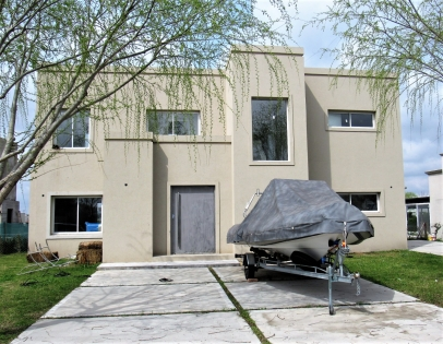 venta-casa-san-benito-villanueva-tigre-91478
