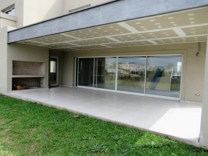 venta-casa-san-benito-villanueva-tigre-91480