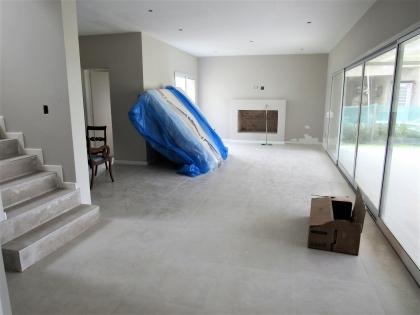venta-casa-san-benito-villanueva-tigre-91484