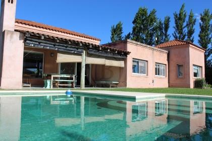 venta-casa-san-francisco-villanueva-tigre-100275