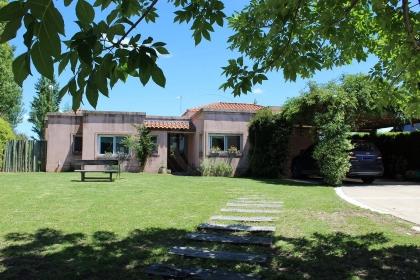 venta-casa-san-francisco-villanueva-tigre-100277