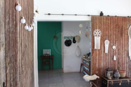 venta-casa-san-francisco-villanueva-tigre-100281