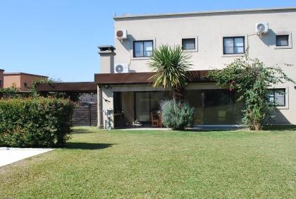 venta-casa-san-francisco-villanueva-tigre-121077