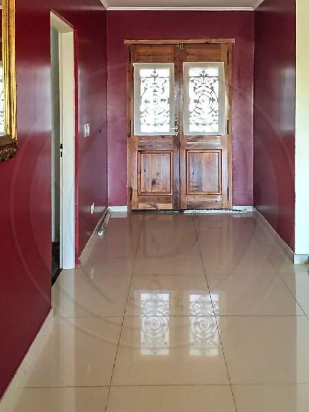 venta-casa-san-francisco-villanueva-tigre-67949