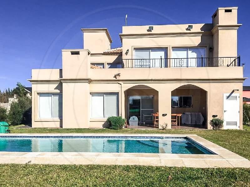 venta-casa-san-francisco-villanueva-tigre-67957