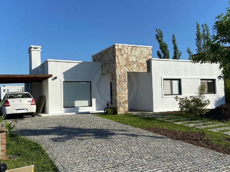 venta-casa-san-francisco-villanueva-tigre-67992