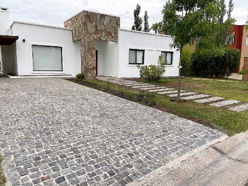 venta-casa-san-francisco-villanueva-tigre-67993