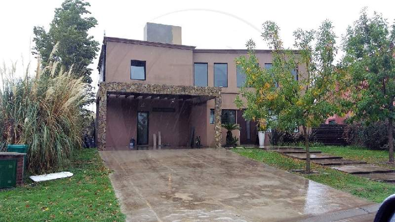 venta-casa-san-francisco-villanueva-tigre-68621