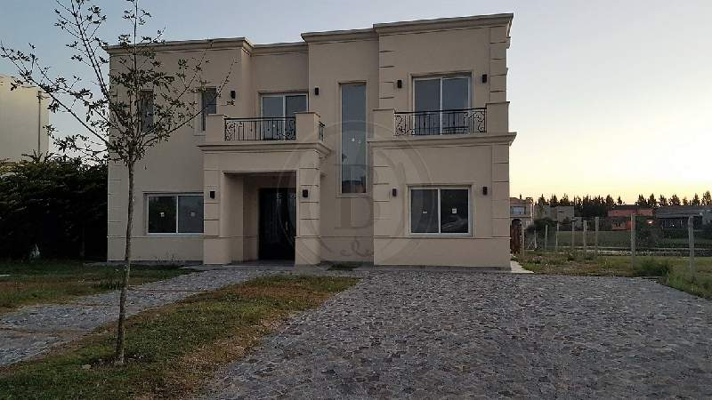 venta-casa-san-francisco-villanueva-tigre-68792