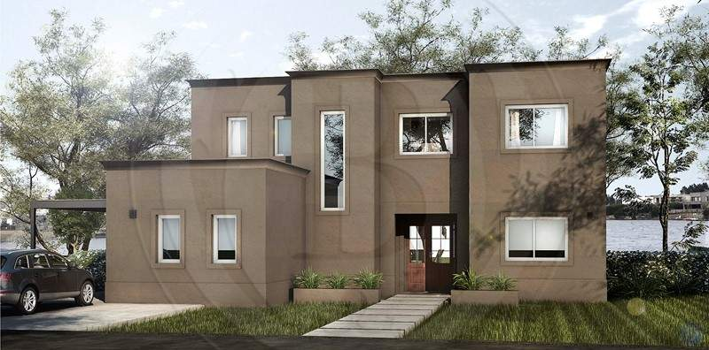 venta-casa-san-francisco-villanueva-tigre-73691