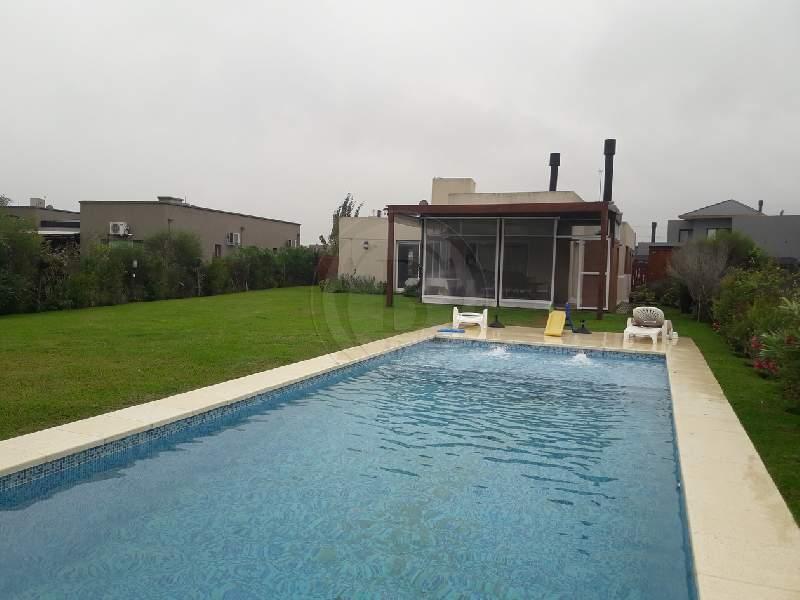 venta-casa-san-francisco-villanueva-tigre-75367
