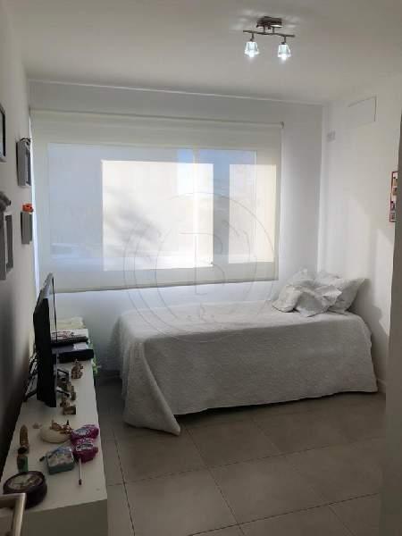 venta-casa-san-francisco-villanueva-tigre-75372