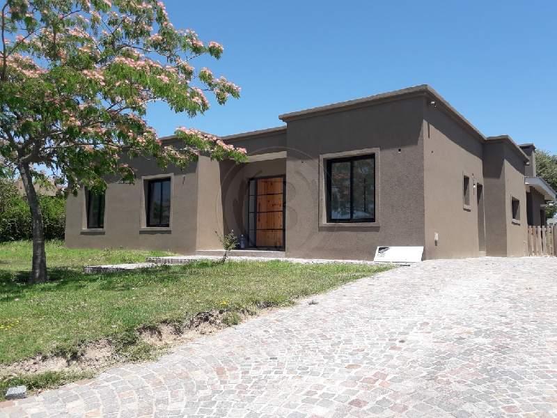 venta-casa-san-francisco-villanueva-tigre-81545