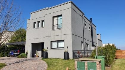 venta-casa-san-francisco-villanueva-tigre-91940