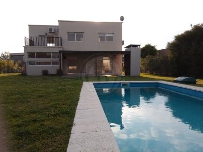 venta-casa-san-francisco-villanueva-tigre-97733