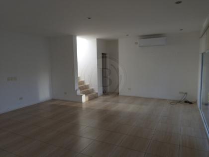 venta-casa-san-francisco-villanueva-tigre-97737