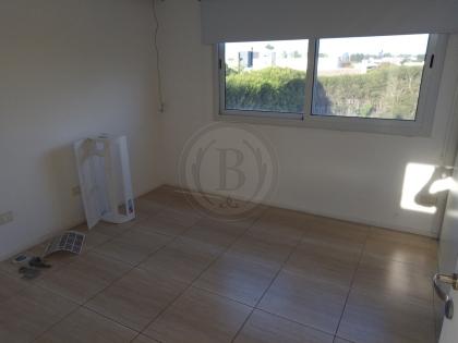 venta-casa-san-francisco-villanueva-tigre-97743