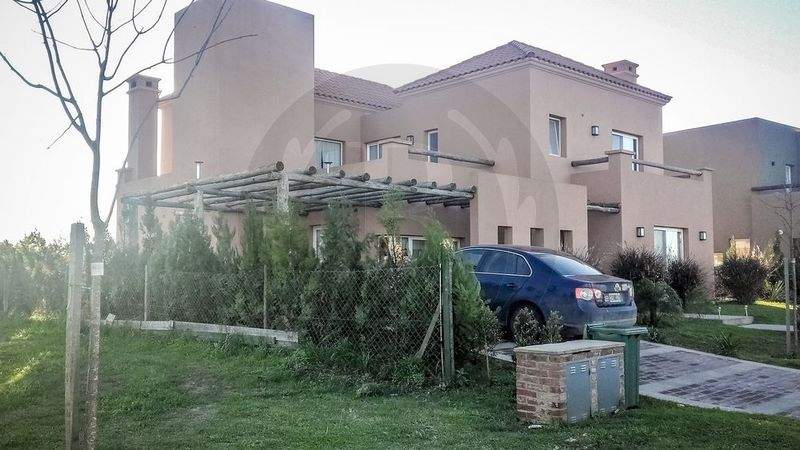 venta-casa-san-gabriel-villanueva-tigre-63814