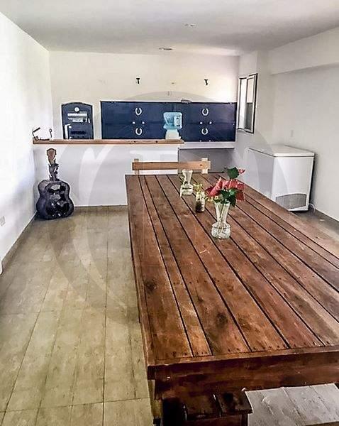 venta-casa-san-gabriel-villanueva-tigre-63818