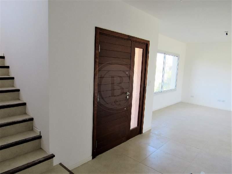 venta-casa-san-gabriel-villanueva-tigre-68086