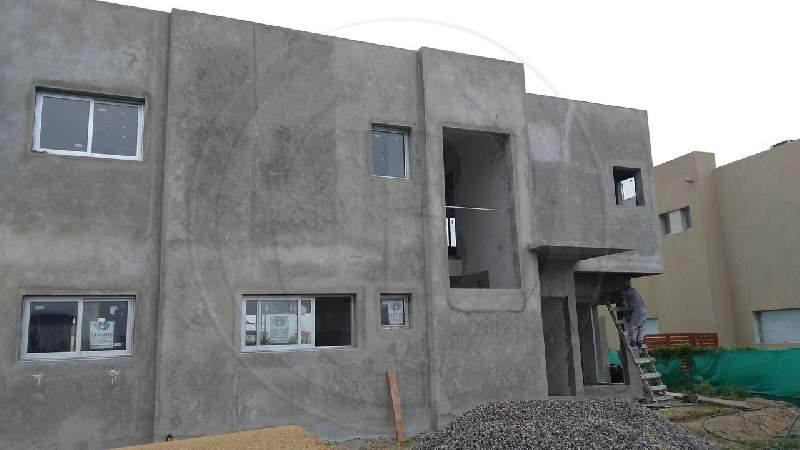 venta-casa-san-gabriel-villanueva-tigre-68751
